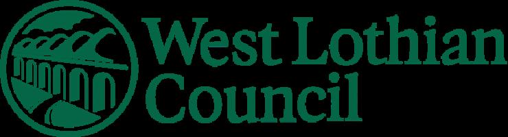 West Lothian Council